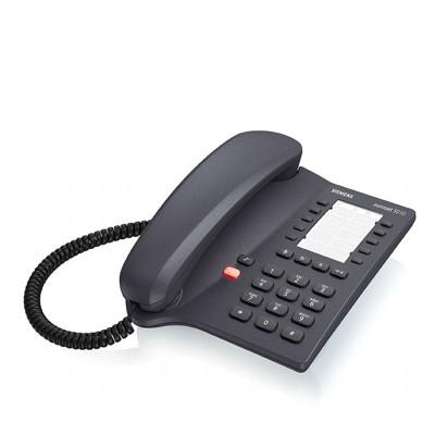 Telefono analogico Siemens 5010