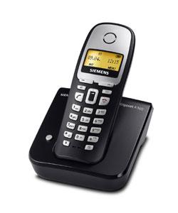 Panasonic kx-tcd440