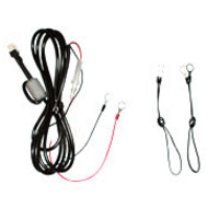Cables para Bateria de Emergencia KX-A228
