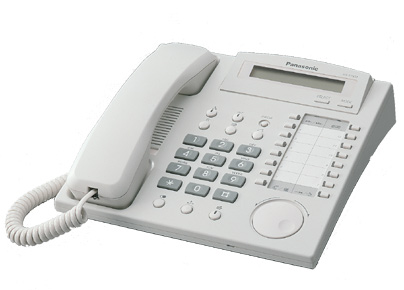 Teléfono Específico Digital Panasonic KX-T7531 (2ªmano)