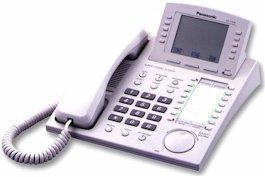 Teléfono Específico Digital Panasonic KX-T7536 (2ª mano)