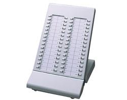 Consola para Telf. Especifico Panasonic KX-T7640