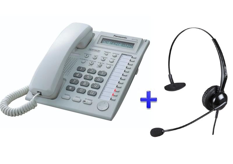 panasonic panafonic rh panafonic com Panasonic Kx T7730 Manual Instruction Panasonic Kx T7453 Programming Overlay
