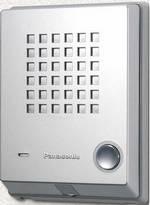 Interfono para Centralitas Panasonic KX-T7765