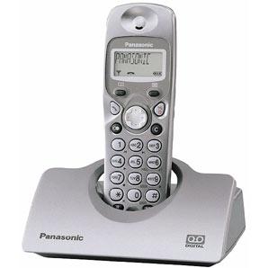 Panasonic kx-tg7120