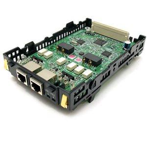 Modulo de Expansion para 2 lineas digitales KX-TDA3280