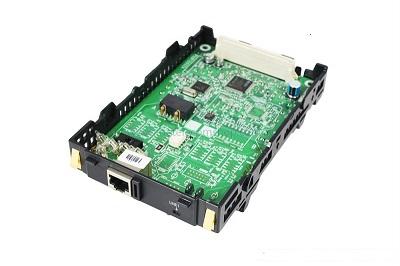 Modulo de ampliacion para 1 linea RDSI KX-TDA3283