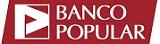 Banco Popular - Oficinas